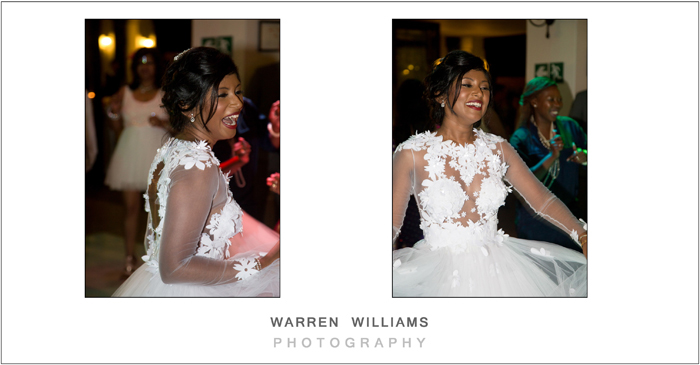 Warren Williams Photography-93