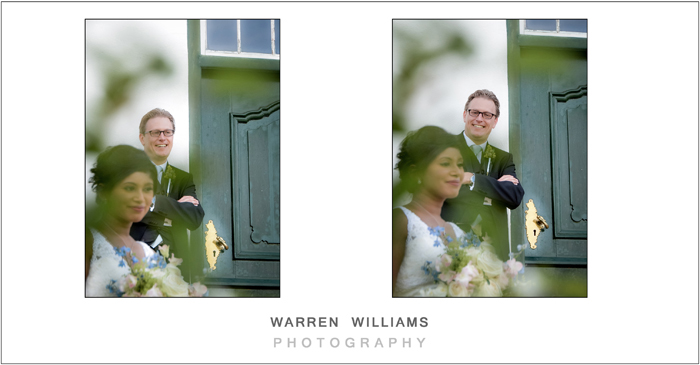 Warren Williams Photography-94