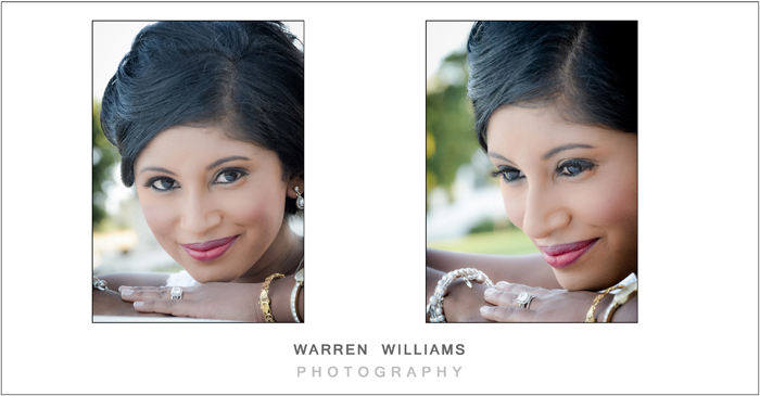 Warren Williams Photography-95