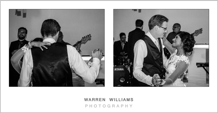 Warren Williams Photography-96