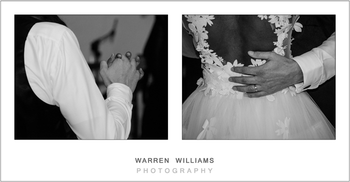 Warren Williams Photography-97