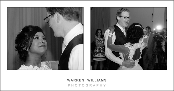 Warren Williams Photography-98