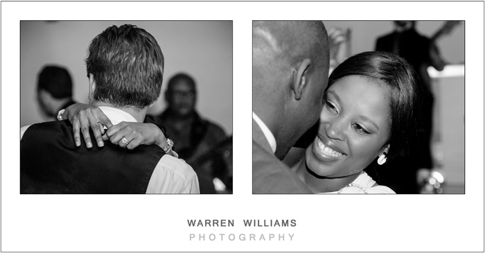 Warren Williams Photography-99