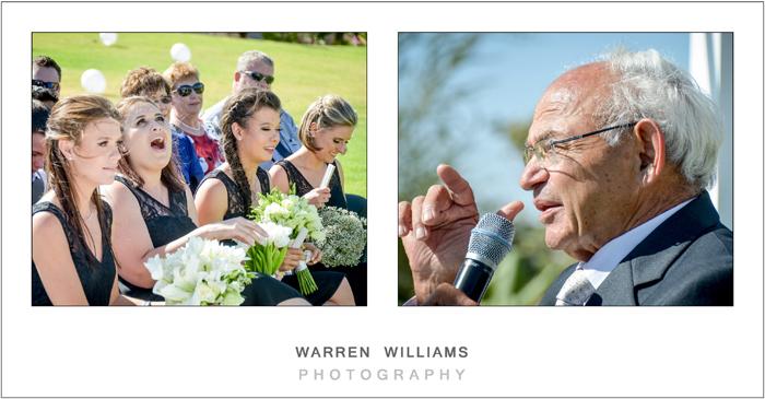Kronenburg weddings-40