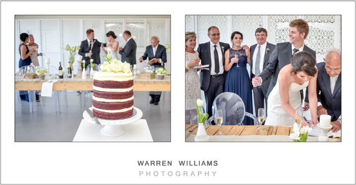 Kronenburg weddings-49