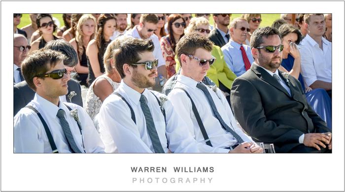 Kronenburg weddings-6