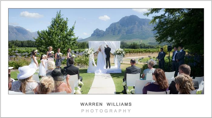 Warren Williams Photography-3