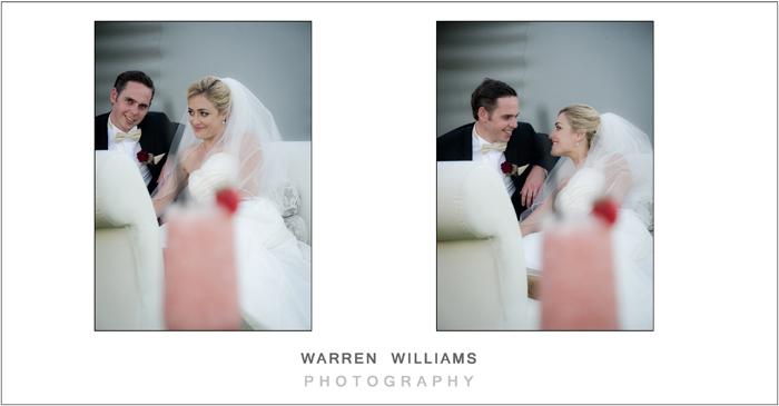 Best Cape Town wedding photographers