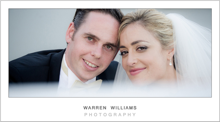 Best South African wedding photographers