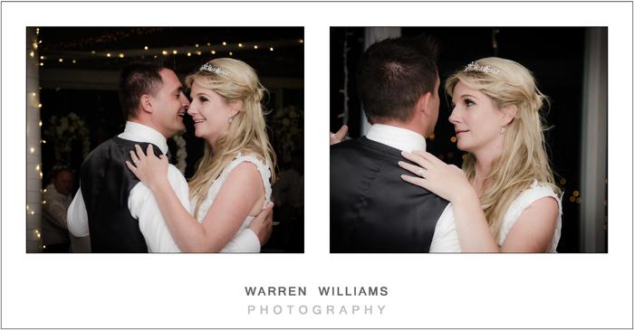 Warren Williams Photography-68