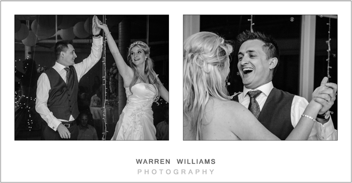 Warren Williams Photography-69