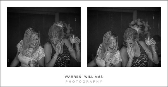 Warren Williams Photography-70