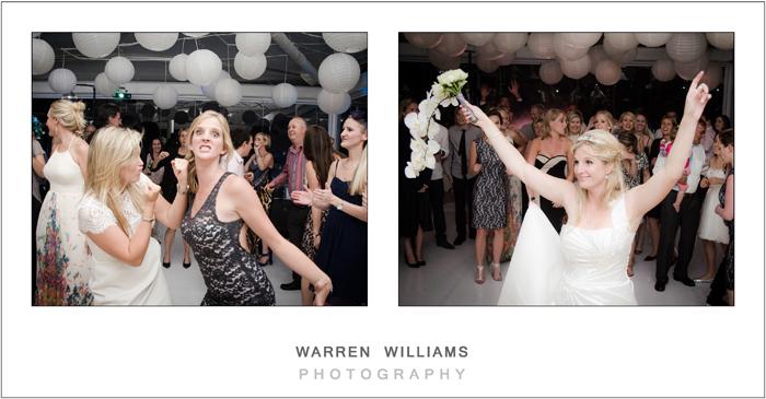 Warren Williams Photography-71