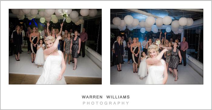 Warren Williams Photography-72
