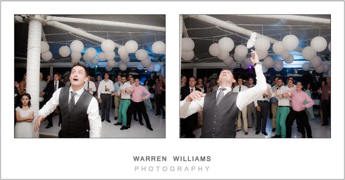 Warren Williams Photography-73