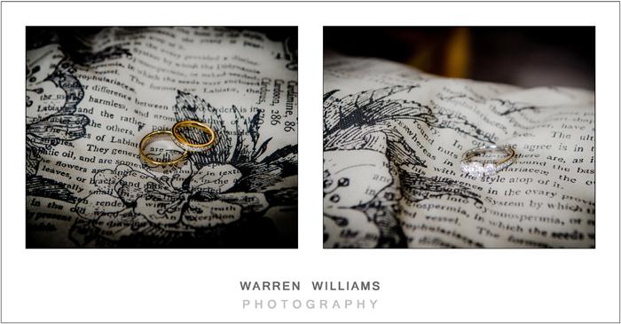 Warren Williams Photography-14
