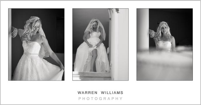 Warren Williams Photography-15