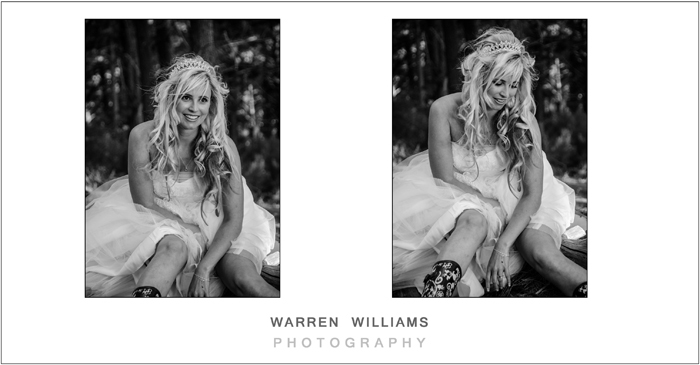 Top Cape Town wedding photographers
