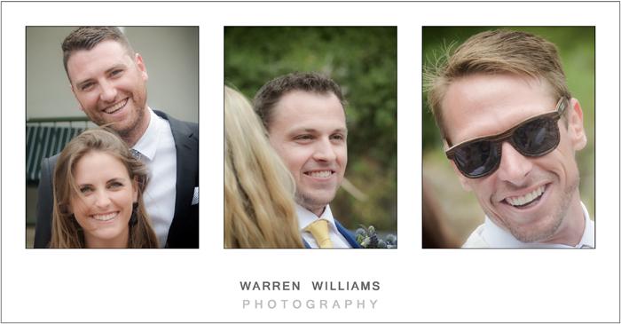 Warren Williams Photography-5
