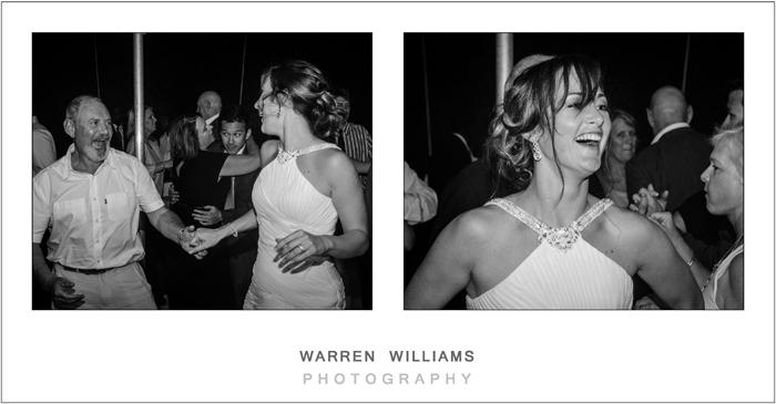 Warren Williams Photography-60