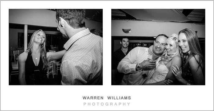 Warren Williams Photography-64