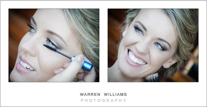 Warren Williams Photography South Africa's top wedding photographer
