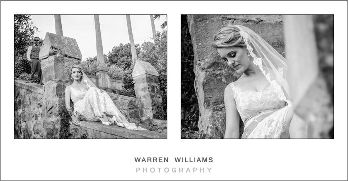 Warren Williams Photography-23