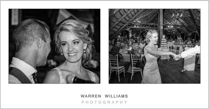 Warren Williams Photography-47