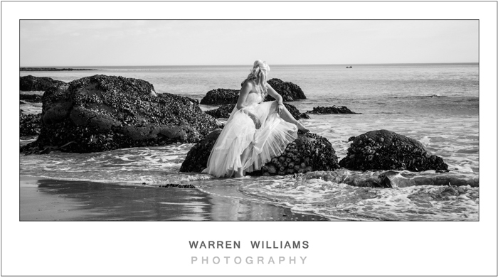 Warren Williams Photography Trash the Dress-15