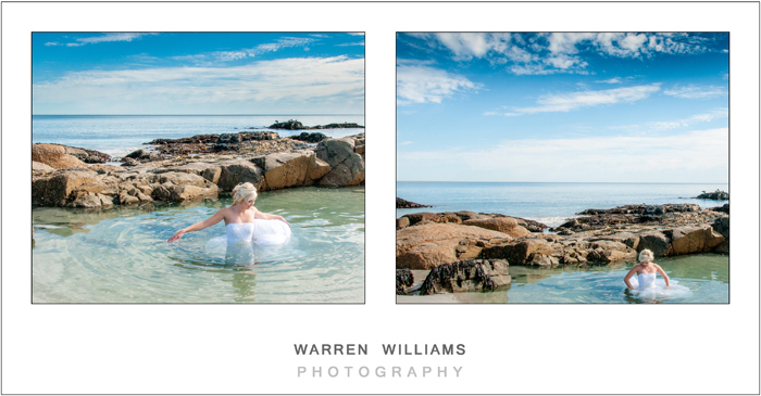 Warren Williams Photography Trash the Dress-28