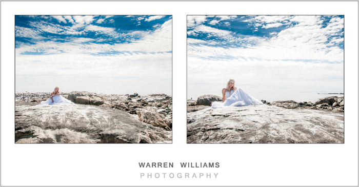Warren Williams Photography Trash the Dress-32