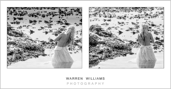 Warren Williams Photography Trash the Dress-36