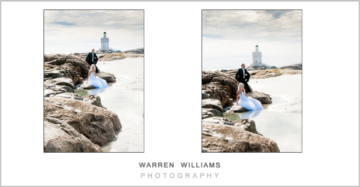 Warren Williams Photography Trash the Dress-38