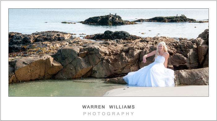 Warren Williams Photography Trash the Dress-7