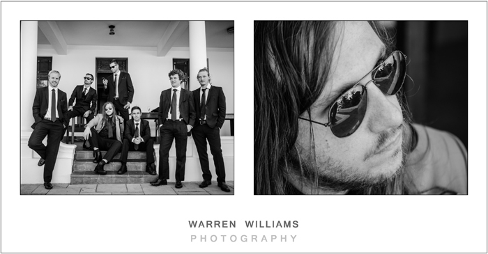 Warren Williams Cape Town wedding Photography-17
