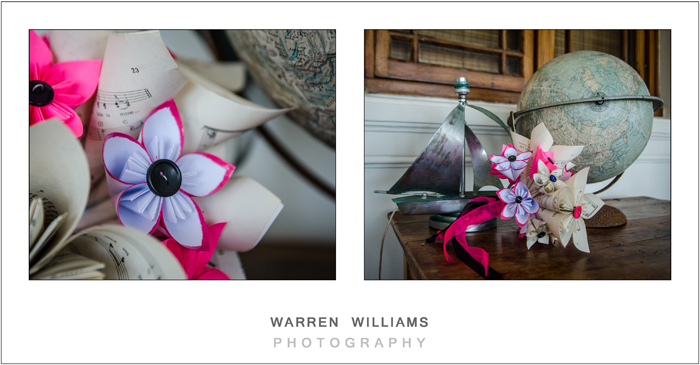 Warren Williams Cape Town wedding Photography