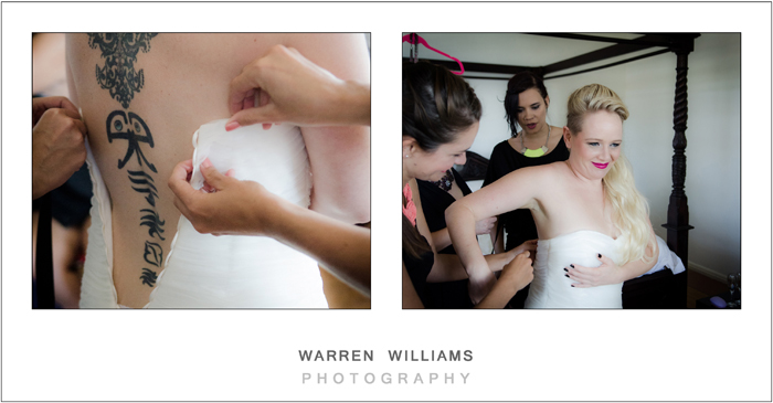 Warren Williams Cape Town wedding Photography-19