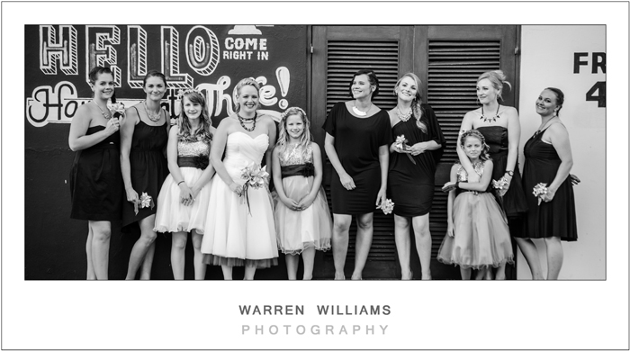 Warren Williams Cape Town wedding Photography-2