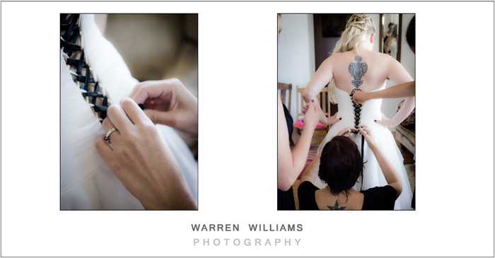 Warren Williams Cape Town wedding Photography-31