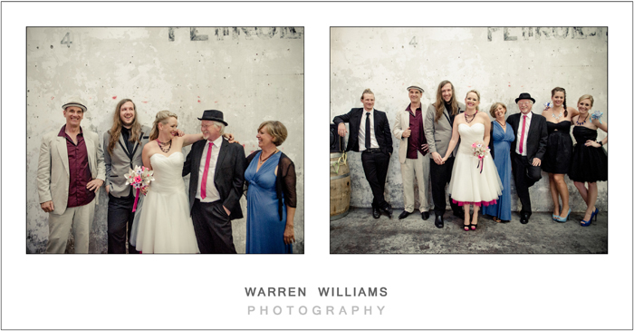 Warren Williams Cape Town wedding Photography-37