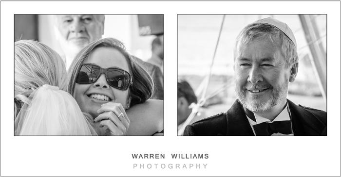 Warren Williams Photography-13
