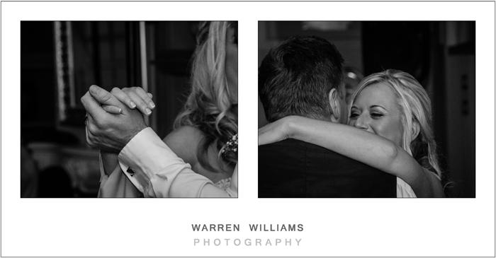 Warren Williams Photography-22
