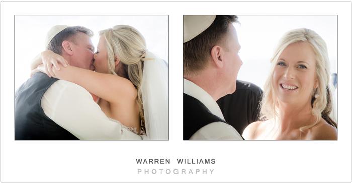 Warren Williams Photography-