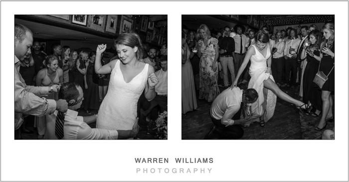 Warren Williams Photography-76