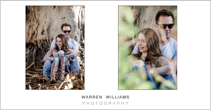 Best couples photography Cape Town, Southern Suburbs