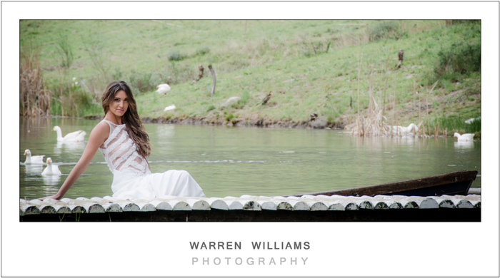 SA Weddings, Styled Shoot, Langkloof Roses
