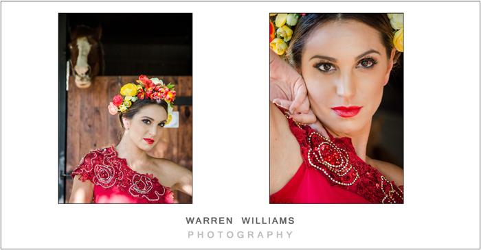 Warren Williams Photography-36