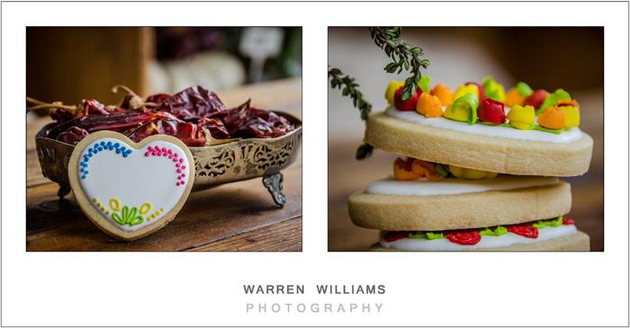 Warren Williams Photography-41