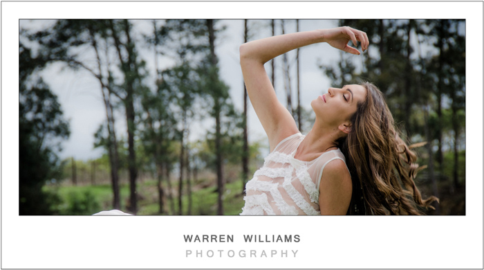 Best Cape Town wedding photographer