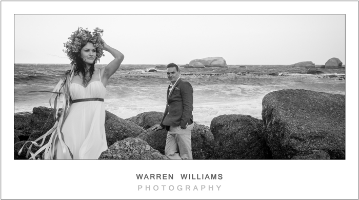 Warren Williams Photography-5